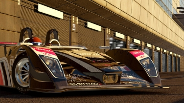 Project CARS WMD screenshots d54