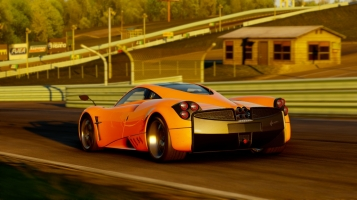Project CARS WMD screenshots d57
