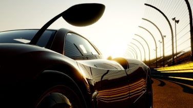 Project CARS WMD screenshots d58