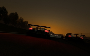 Project CARS WMD screenshots d61