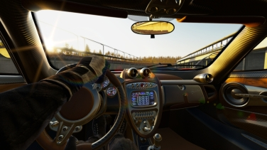 Project CARS WMD screenshots d62