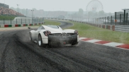 Project CARS WMD screenshots d66