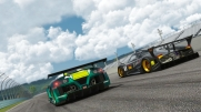 Project CARS WMD screenshots d69