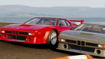 Project CARS screenshots f04