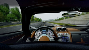 Project CARS screenshots f09