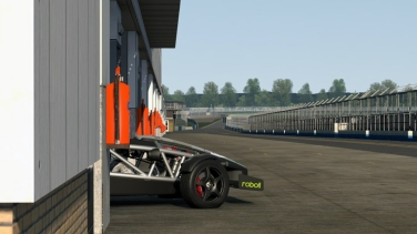 Project CARS screenshots f11
