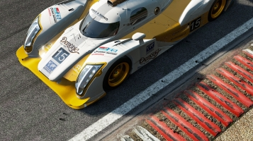 Project CARS screenshots f15