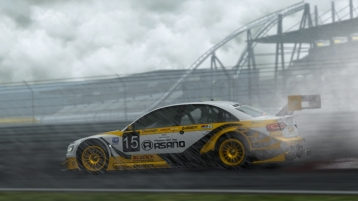 Project CARS screenshots f16