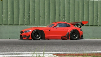 Project CARS screenshots f17