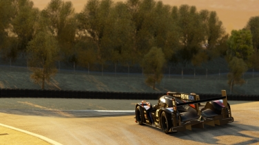 Project CARS screenshots f18
