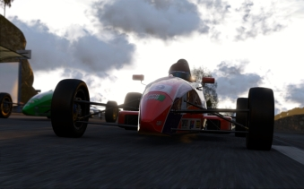 Project CARS screenshots f19