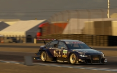 Project CARS screenshots f20