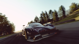 Project CARS screenshots f21