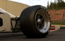 Project CARS screenshots f22