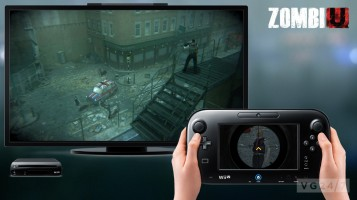 ZombiU Wii U screenshots a04