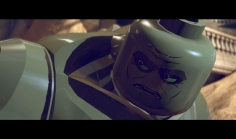 Lego Marvel Super Heroes screenshots 04