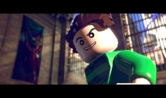 Lego Marvel Super Heroes screenshots 05