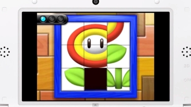 Mario Party 3DS images 14