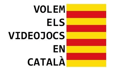 VolemElsVideojocsEnCatalà