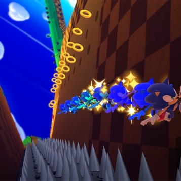 Sonic Lost World images 02