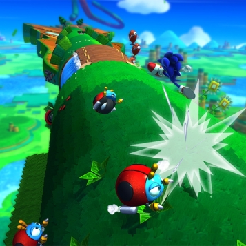 Sonic Lost World images 03