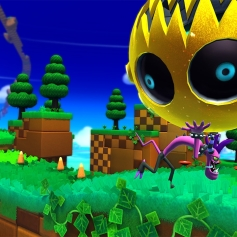 Sonic Lost World images 07