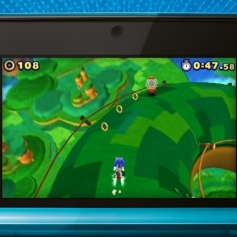 Sonic Lost World images 08