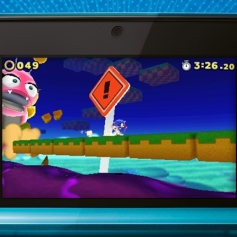 Sonic Lost World images 10