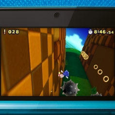 Sonic Lost World images 11