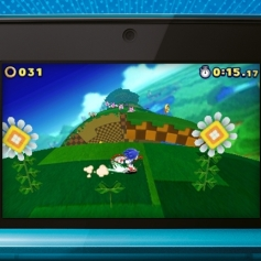 Sonic Lost World images 12