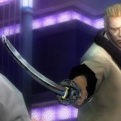 Yakuza 1&2 HD Wii U images 03