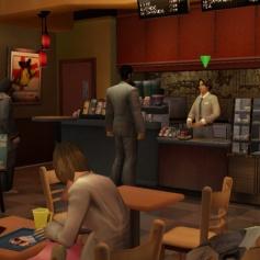 Yakuza 1&2 HD Wii U images 05