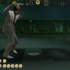 Yakuza 1&2 HD Wii U images 06