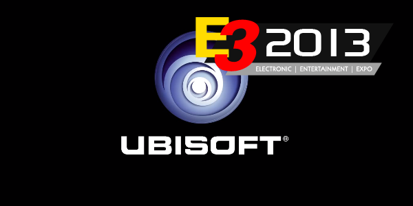 e3-ubisoft-600x300