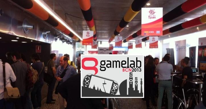 gamelab2013