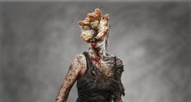 infected_female_hn_03f_24567.nphd