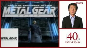Konami E3 2013 image 01