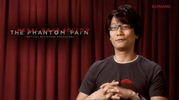 Konami E3 2013 image 04
