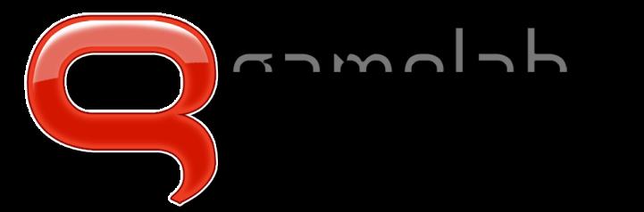 logo-neutro-gamelab