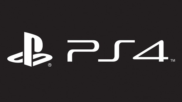 ps4-logo-wallpapers-1365701227
