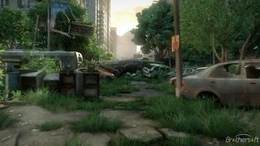 the_last_of_us_vga_2011_trailer-482097-1324367567