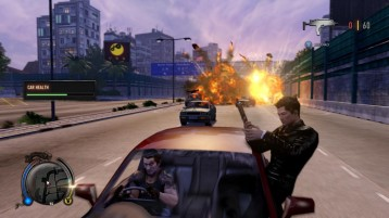 Sleeping-Dogs-Car-Chase-1024x576