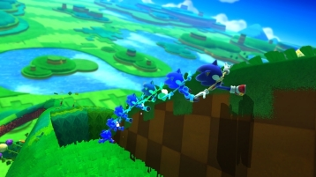 Sonic Lost World images 01