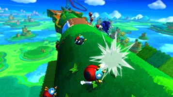 Sonic Lost World images 04