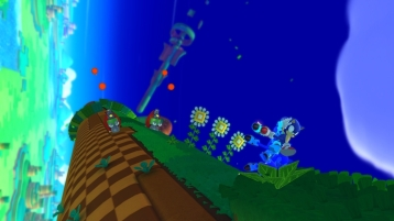Sonic Lost World images 05