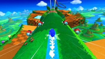 Sonic Lost World images 06