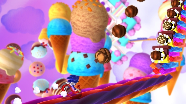 Sonic Lost World images 09