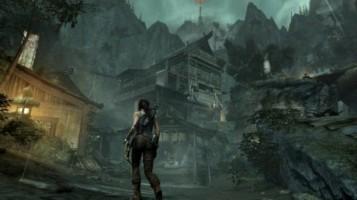 tomb-raider-lara-croft-reborn-playstation-3_xbox-360_pc_157382-611x344