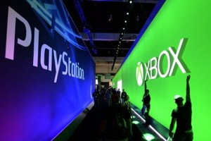 XBOX-One-Vs.-PlayStation-4