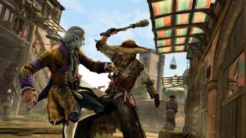Assassin's Creed IV Black Flag screenshots 06